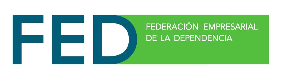 federacionfed.org