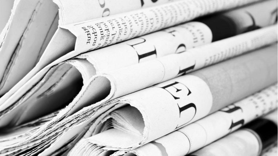 FED presenta el informe Radiografía del sector de las residencias para la tercera edad en España