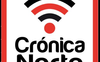 Crónica Norte: Situación de las residencias de mayores