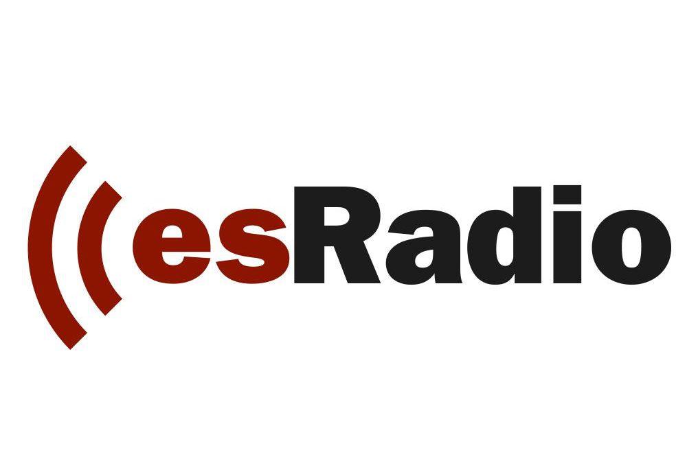 """Entrevista a D. Ignacio Fernández-Cid, """"las cosas se están complicando"""""""